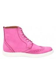 Ghete Heine 004775 roz