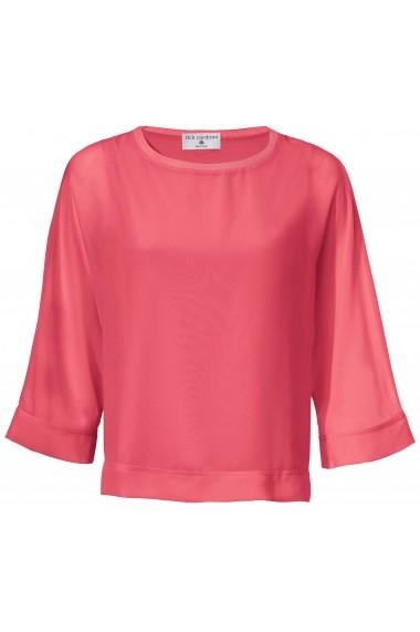 Bluza heine STYLE 076937 roz