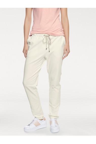 Pantaloni sport heine STYLE 004870 bej
