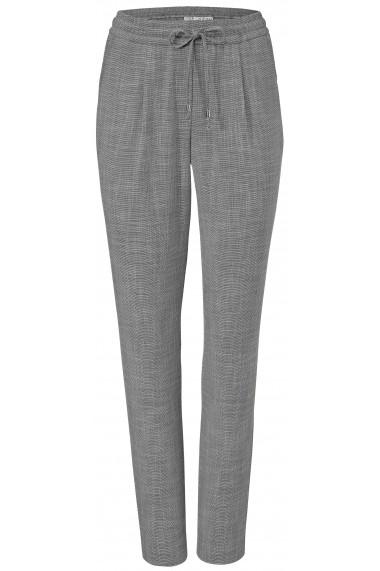 Pantaloni sport heine STYLE 008370 gri