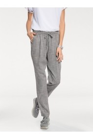 Панталони heine STYLE 008370