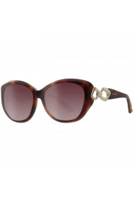 Ochelari de soare Swarovski 1001834 maro