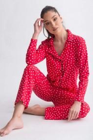 Pijama Red