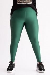 Colanti Spark Verde Plus Size