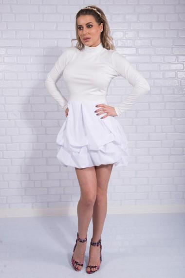 Rochie Angeni