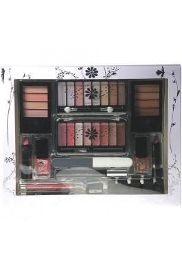 Set Makeup 64g