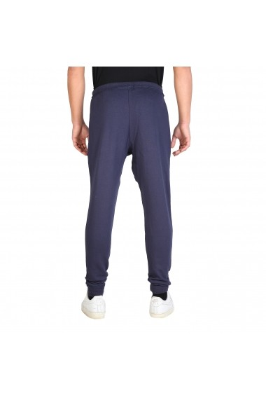 Pantaloni sport Guru FLGTR1579_BLUENAVY albastru