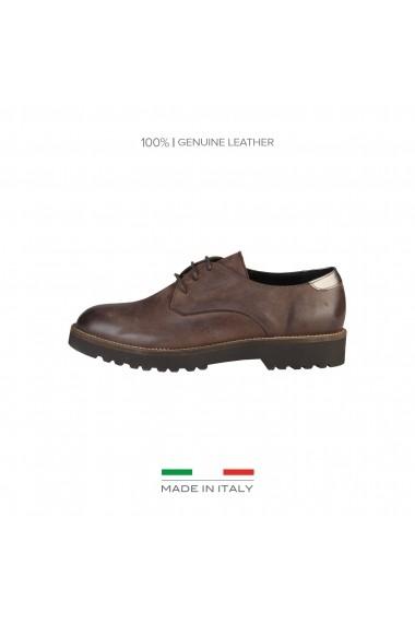 Pantofi Made in Italia RENATA_TDM