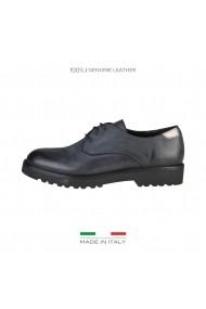 Pantofi Made in Italia RENATA_BLU