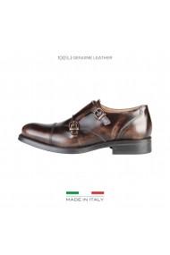 Pantofi Made in Italia PIERA SCOGLIO - els