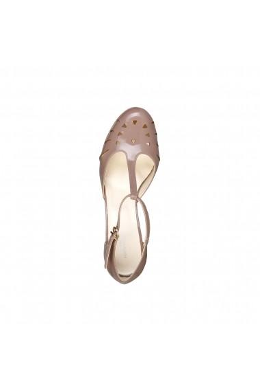 Pantofi cu toc Made in Italia SEFORA CIPRIA