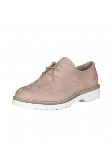 Pantofi Made in Italia AIDA_ROSA roz