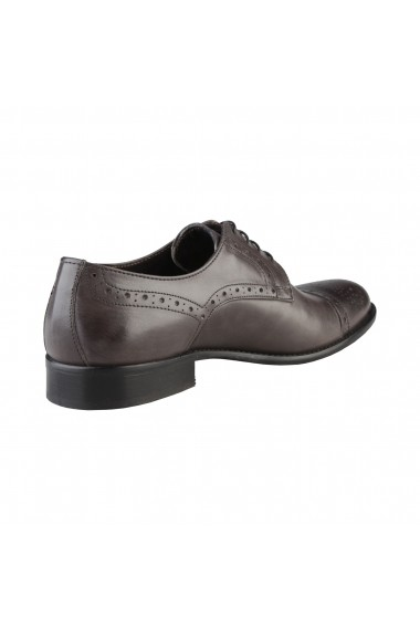Pantofi Made in Italia GIORGIO GRIGIO Gri