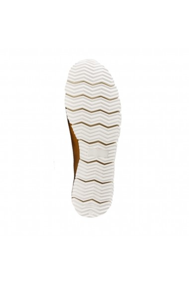 Pantofi Made in Italia FABRIZIO OCRA