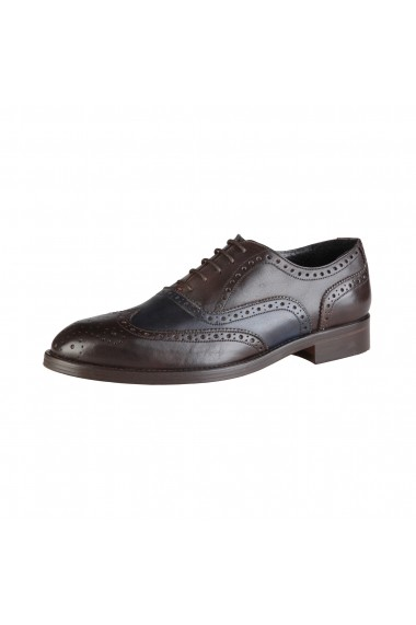 Pantofi Made in Italia MATTIA_TMORO - els