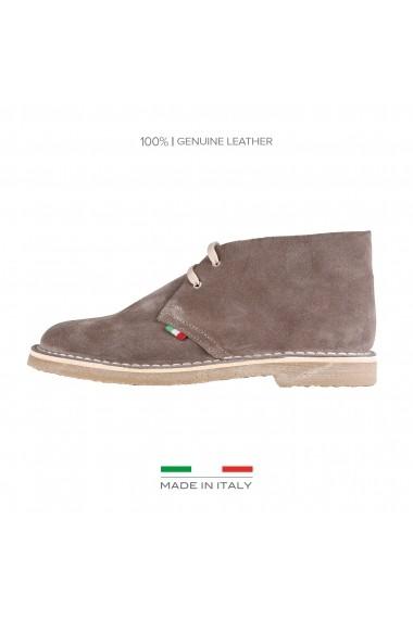 Ghete Made in Italia ROMANO TAUPE