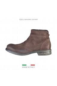 Ghete Made in Italia MICHELE_TDM