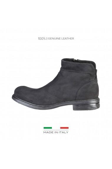 Ghete Made in Italia MICHELE NERO