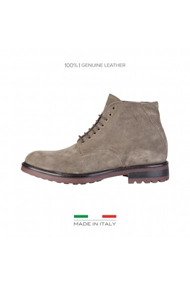 Ghete Made in Italia GABRIELE_TAUPE