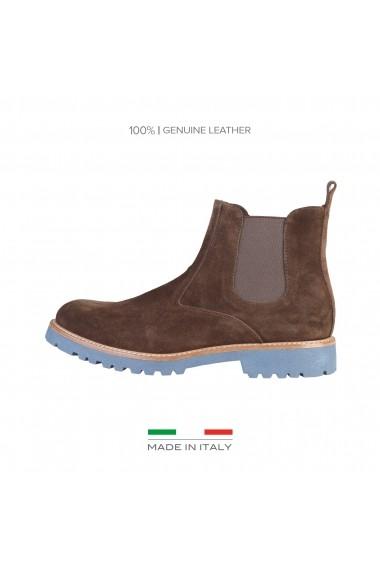 Ghete Made in Italia FILIPPO_TDM
