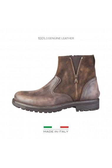 Ghete Made in Italia GIUSEPPE_TMORO - els