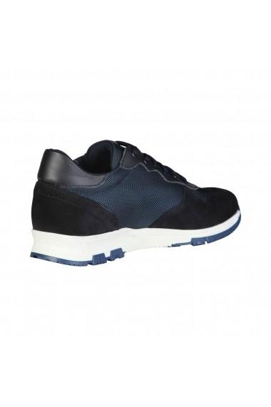 Pantofi sport Made in Italia ALESSIO_BLU
