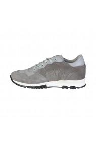 Pantofi sport Made in Italia RAFFAELE_GRIGIO