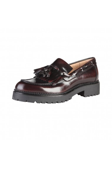 Mocasini Made in Italia LORELLA BORDO