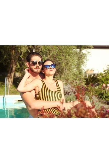 Ochelari Made in Italia LIGNANO_02-TART