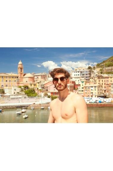 Ochelari Made in Italia GALLIPOLI_02-TART