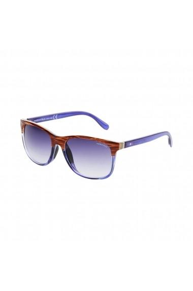 Ochelari Made in Italia POSITANO 03-BLU Multicolor