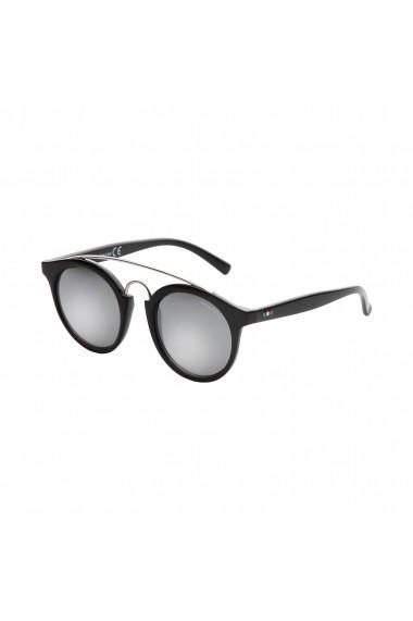 Ochelari Made in Italia LIGNANO_01-NEROLUCIDO