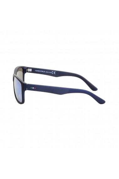Ochelari Made in Italia VERNAZZA_03-BLU