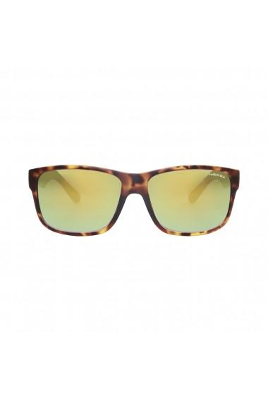 Ochelari Made in Italia VERNAZZA_02-TART