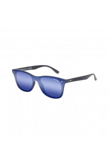 Ochelari de soare Made in Italia CAMOGLI_03-BLU albastru
