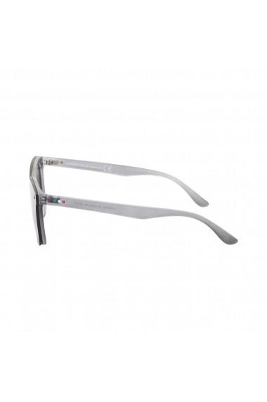 Ochelari de soare Made in Italia CAMOGLI_02-GRIGIO gri