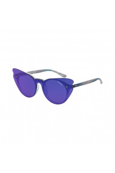 Ochelari de soare Made in Italia GAETA_01-BLU albastru