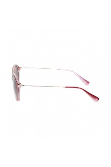 Ochelari de soare Made in Italia SIMIUS_02-ROSSO rosu