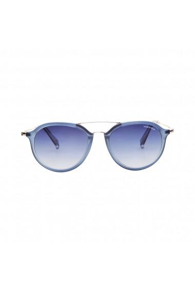 Ochelari de soare Made in Italia SIMIUS_01-BLU albastru