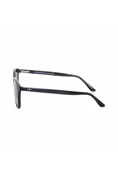 Ochelari de soare Made in Italia POLIGNANO_04-NERO negru