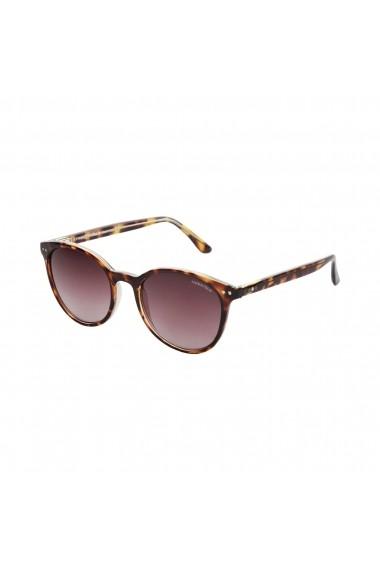 Ochelari de soare Made in Italia POLIGNANO_03-TART maro