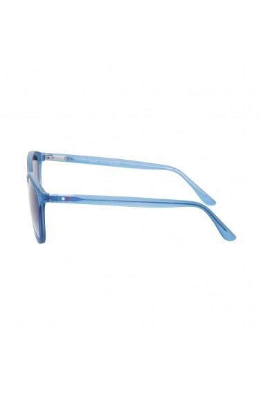 Ochelari de soare Made in Italia POLIGNANO_02-BLU albastru