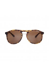 Ochelari de soare Made in Italia TROPEA_02-TART maro