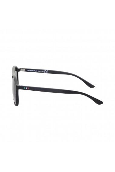 Ochelari de soare Made in Italia TROPEA_01-NERO negru
