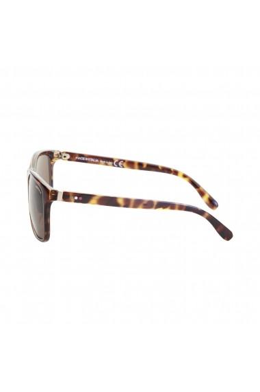 Ochelari de soare Made in Italia POSITANO_02-TART maro