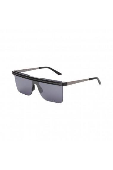 Ochelari de soare Made in Italia OTRANTO_02-NERO negru
