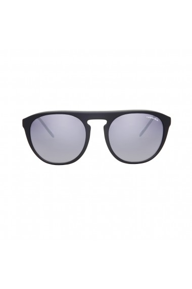 Ochelari de soare Made in Italia PANTELLERIA_03-NEROMATT negru