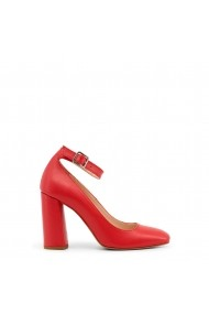Pantofi cu toc Made in Italia LUCE-NAPPA_CORALLO