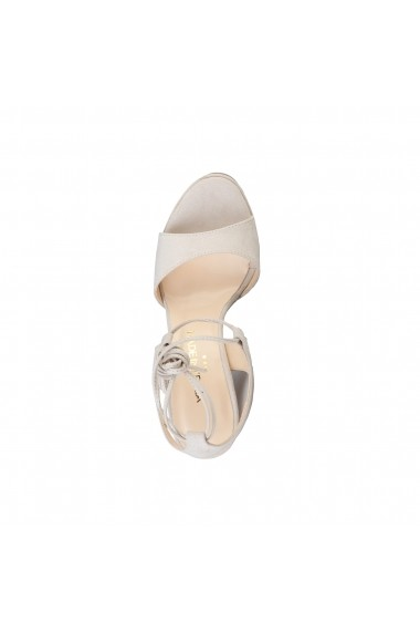 Sandale Made in Italia ERICA BEIGE