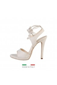 Sandale Made in Italia ERICA BEIGE
